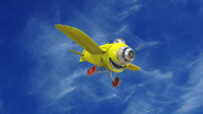 Best Toy Airplanes Toddlers