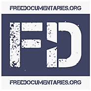 Freedocumentaries.org