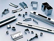 Parts-Samples Transportation