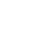 Payday Loans Same Day,My-Quickloans