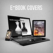 Common Misconceptions About An Ebook Cover DesignCommon Misconceptions About An Ebook Cover Design