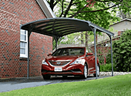 Top 10 Best Carport Kits in 2017 - Buyer's Guide (October. 2017)