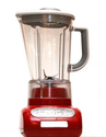 Best Blender for Making Baby Food