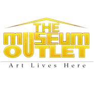 Buy Paintings, Modern Museum Jewelry at Art Shop