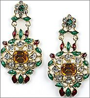 Buy Russian & Islamic Art, American Museum Jewellery at Online Shop