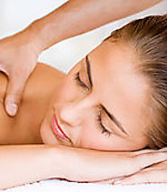 Health benefit of Registered Massage Therapy from professional Therapists | TEAL Wellness