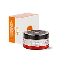 Ayurvedic Natural Repairing Facial Cream