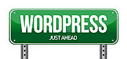 WordPress Website Development Services - Openwave Computing LLC