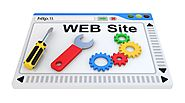Revamp your website with CMS platform at Openwave Computing