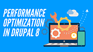 A beginners guide to Performance optimization in Drupal 8 | Valuebound