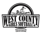 West County Softball