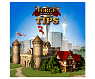 Forge of Empires Tips, Tactics, and Strategy Guides
