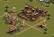 Forge of Empires Beginners Tips | Dominate From The Start