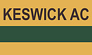 Keswick Athletic Club