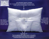 Best Pillow for Your Neck Problems and Pain