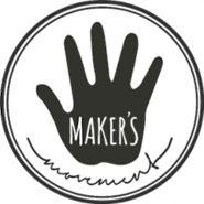 Blog — Maker's Movement