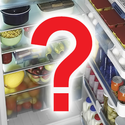 Are You Storing Food Safely?