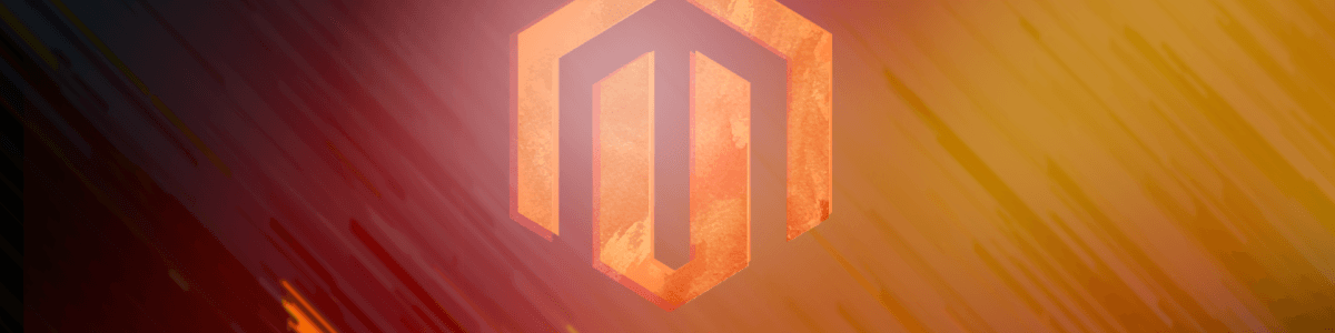 Headline for Top FREE Magento 2 Extensions in 2019