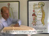 Choosing The Best Pillow for Neck Pain and Sleeping