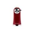 red electric can opener