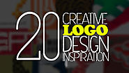 20 Creative Logo Designs That Are Truly Inspiring