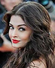 Aishwarya Rai Bachchan - Get latest News, Biography, Photos & Filmography at Cinestaan