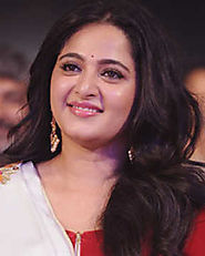 Anushka Shetty - Get latest News, Biography, Photos & Filmography at Cinestaan