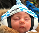 Best Hearing Protection for Babies and Kids