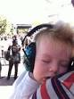 How To Buy a GOOD Pair of Ear Muffs For Your Child