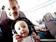 Noise Cancelling Headphones for Infants