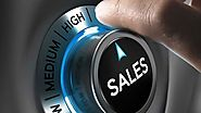 Increase Online Sales: 10 Tips To Help You Boost Your Website Sales