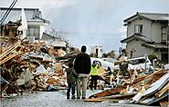 Natural Disasters: The Top 5 States Afflicted by Catastrophe