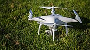Drone Insurance Claims: The Best New Adjuster Tool