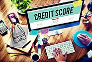 Good Credit Score: How Does It Affect Property Insurance Premiums
