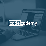 Codecademy - learn to code, interactively, for free