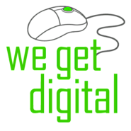 Find Best & Excellent Web Design Services for Progress - Wegetdigital