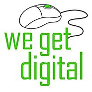 We 'Get' Digital | Facebook