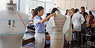 How to become a Fashion Designer?