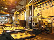 Are You Looking For Used Boring Mills For Sale?