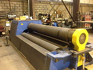 Esco Machines: Used Grinding Machines for Sale