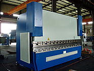 How to Buy Good Condition Used Machine Tools?