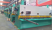 Esco Machines & Supply: Buy and Sell Used Machine Tools USA