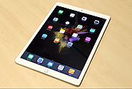 iPad rental have surfaced as a viable option for an efficient sales booster – iPad Rental Dubai | Rent Ipads for events