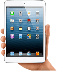 iPad Rental | iPad Lease Dubai - Techno Edge Systems L.L.C.