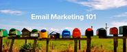 How to Build a Responsive (and Profitable) Ecommerce Mailing List