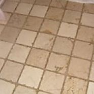 Tile & Grout Cleaning For Westchester, NY