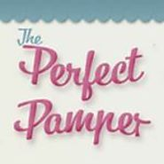 The Perfect Pamper (@the_perfect_pamper) • Instagram photos and videos
