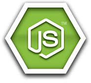 Hire Dedicated NodeJS Developer | Hire NodeJS Programming Expert | APPDUPE