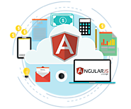 Hire Best AngularJS Developer | Dedicated AngularJS Programmers | APPDUPE