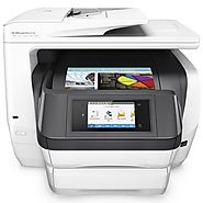 The Best All-In-One Printer | Top Ten Reviews